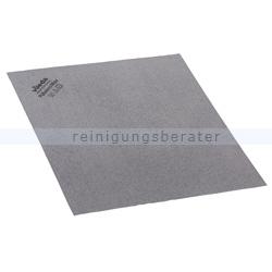 Microfasertuch Vileda PVA micro max grau 50 x 44 cm