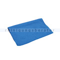 Mikrofasertuch Meiko Micro Plus blau 50x60 cm
