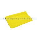 Mikrofasertuch Meiko Micro Plus gelb 50x60 cm