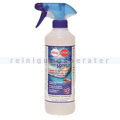 Milbenspray Solution Glöckner Matratzenspray 500 ml