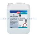 Milchsystemreiniger Eilfix MR 1 10 Liter