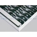 Miltex KoBe Rahmen Aluminium 785 x 585 mm
