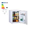 Minibar Simex Hotel Line Minikühlschrank weiß 30 L