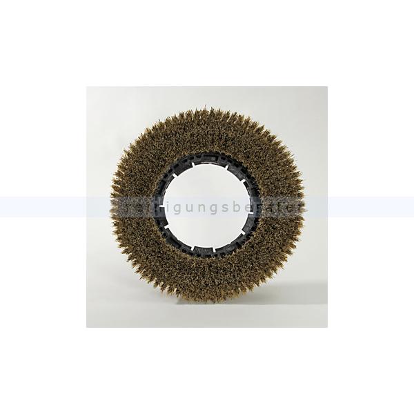 Modular System Gutmann Polierbürste 13 Zoll Union Mix hohe Haltbarkeit für Sorma 62-6013-U