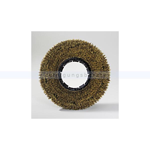 Modular System Gutmann Polierbürste 18 Zoll Union Mix hohe Haltbarkeit für Viper 62-6118-U
