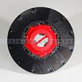 Modular System Gutmann Set Treibteller 13 Zoll BLACK HARPOON