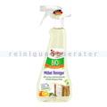 Möbelpflege Poliboy Bio Möbel Reiniger 375 ml