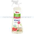 Möbelpflege Poliboy Bio Sprühmatic AllZweck Reiniger 500 ml
