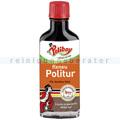 Möbelpflege Poliboy fixneu Politur dunkel 100 ml