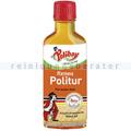 Möbelpflege Poliboy fixneu Politur hell 100 ml