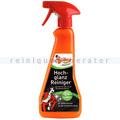 Möbelpflege Poliboy Hochglanz Möbel Reiniger 375 ml
