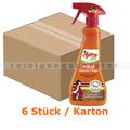 Möbelpflege Poliboy Möbel Intensiv Pflege 6 Stück je 375 ml