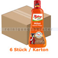 Möbelpflege Poliboy Möbel Intensiv Pflege 6 Stück je 500 ml