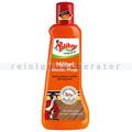 Möbelpflege Poliboy Möbel Intensiv Pflege Flasche 500 ml