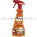 Möbelpflege Poliboy Sprühmatic Möbel Intensiv Pflege 375 ml