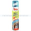 Möbelpflege Poliboy Staubmeister Spray 300 ml