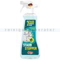 Möbelpflege Poliboy Staubmeister Sprayflasche 500 ml
