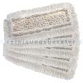 Mop-Set 19 - Wischset mit 5 ECONOMY Baumwollmöppen 50 cm