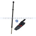 Mop-Set Numatic MSG-0, 40 cm