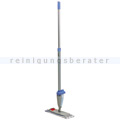 Mop-Set Numatic Spraymopklapphalter SET SMM40