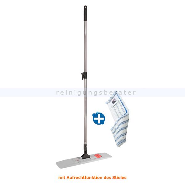 Mop-Set Sprintus Magic Click Set 40 cm