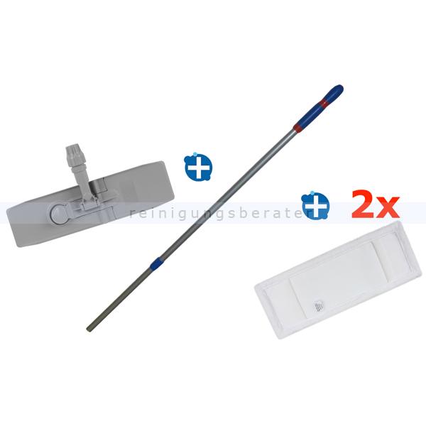 Mop-Set TTS 50 cm