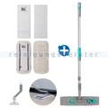 Mop-Set TTS Ergonomie Blik Mophalter und Infinity Telestiel