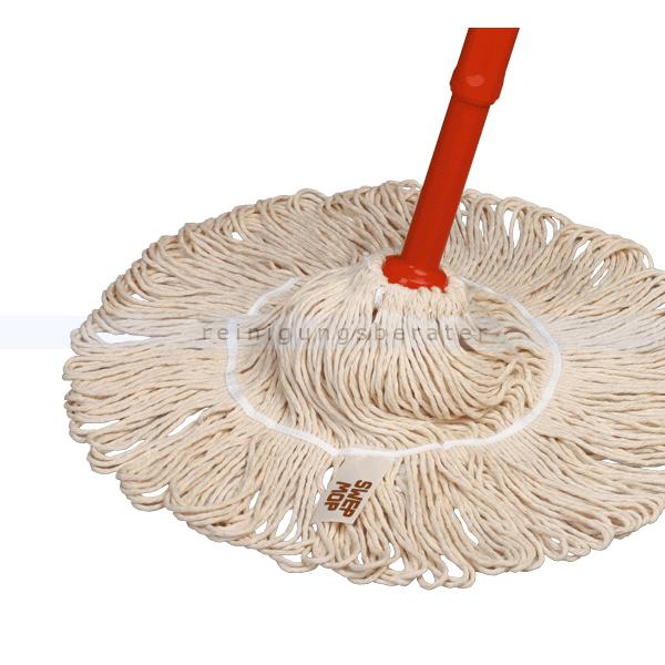 vileda twist mop preisvergleiche erfahrungsberichte und kauf bei nextag. Black Bedroom Furniture Sets. Home Design Ideas