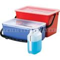 Mopbox Numatic BK10 Mopmatic