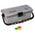 Zusatzbild Mopbox Numatic Mopmatic MK2, grau mit 4-Farbcodierungen