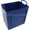 Mopbox PPS Pfennig Clino Plusbox blau