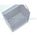 Mopbox PPS Pfennig Clino Plusbox grau