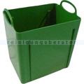 Mopbox PPS Pfennig Clino Plusbox grün