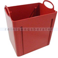 Mopbox PPS Pfennig Clino Plusbox rot