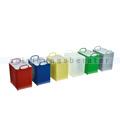 Mopbox PPS Pfennig Clino PlusBox transparent