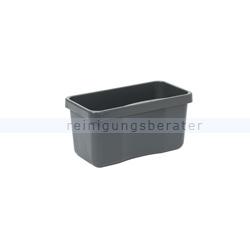 Mopbox Taski Mop Box 25 cm