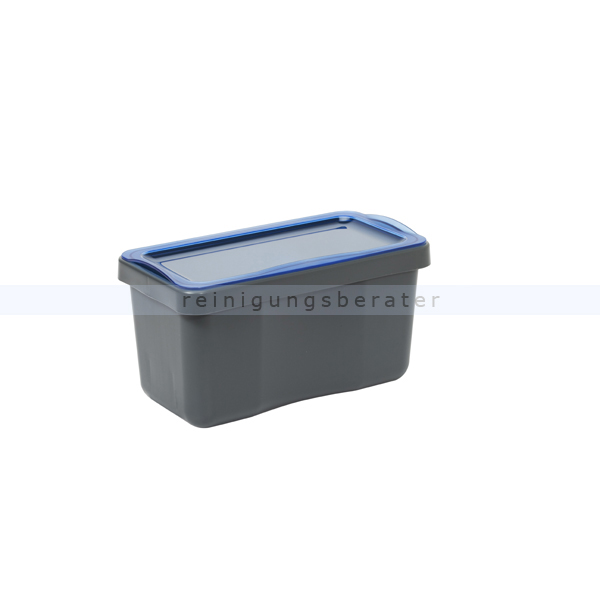 Mopbox Taski Mop Box 25 cm inkl. Deckel