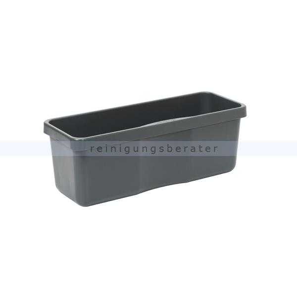 Mopbox Taski Mop Box 40 cm
