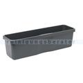Mopbox Taski Mop Box 60 cm