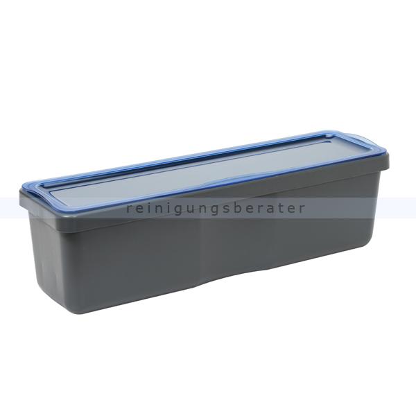 Mopbox taski mop box 60 cm inkl deckel for Deckel rund 60 cm
