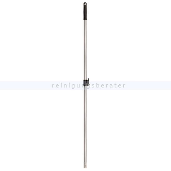 Mophalter Stiel Sprintus Teleskopstiel Alu 1450 mm