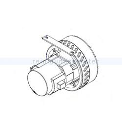 Motor Fimap 420672 Saugmotor 12V 250V für My 16, Genie B