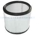 Motorfilter Cleancraft Polyesterfilter