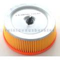 Motorfilter Cleanfix S05 Filterpatrone