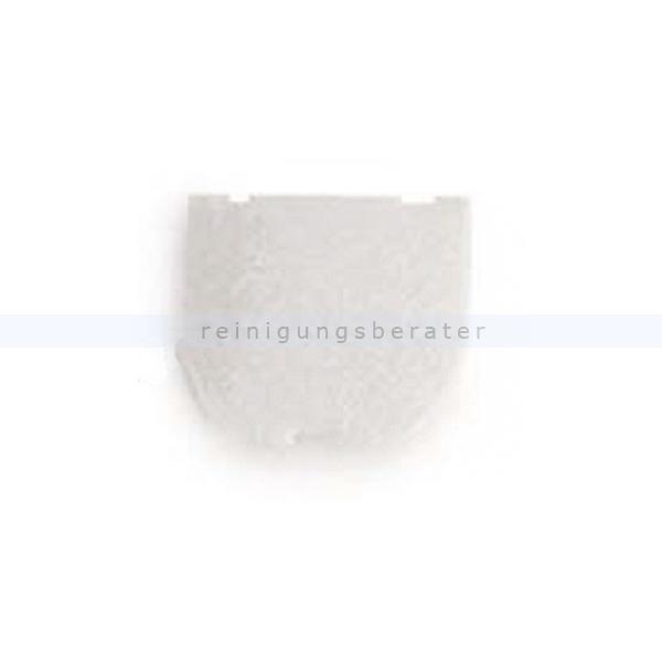 Fimap 442022 Filter Luftauslass Ersatzfilter