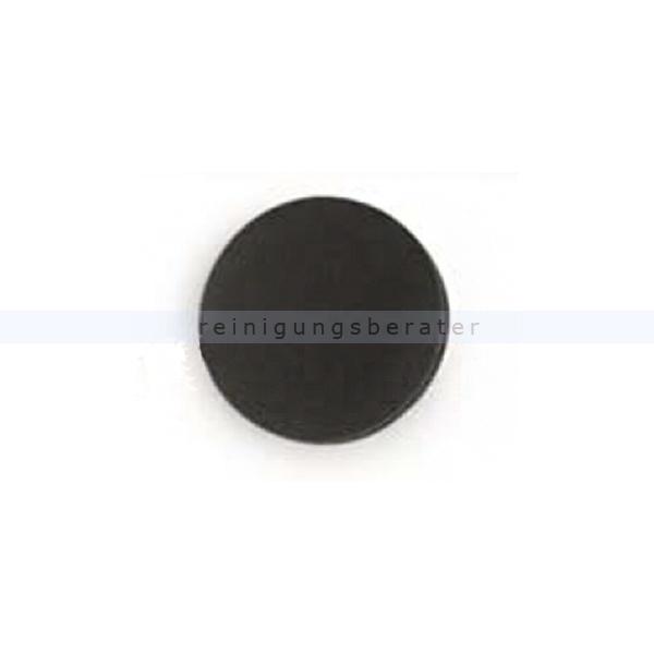 Fimap 442015 Filter Motor Lufteinlass Ersatzfilter