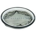Motorfilter Hitachi Stofffilter ohne Korb