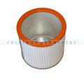 Motorfilter Lavor Faltenfilter 7 Mikron
