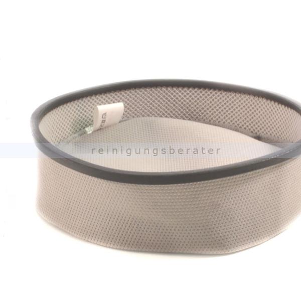 Motorfilter Nilco Textil-Dauer-Feinstaubfilter für S 20 L Feinstaubfilter 2215850