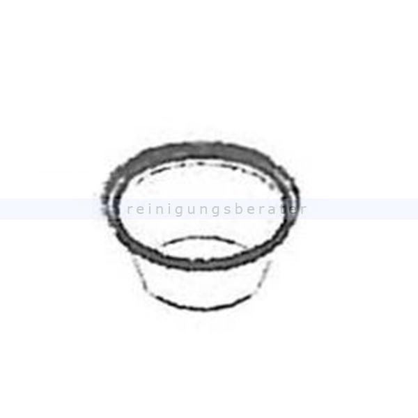 Motorfilter Nilco Textil-Feinstaubfilter für IC 640 Feinstaubfilter für 1600 W Nass -/ Trockensauger 2248880